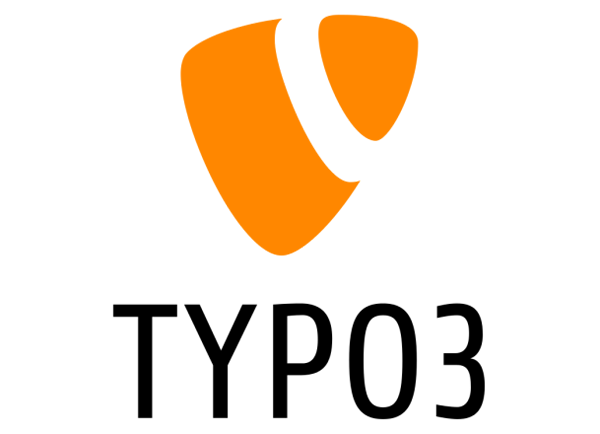 Typo3 -تایپو 3